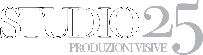 Studio 25 – Produzioni Visive