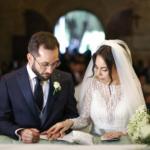 Video Matrimonio Roma | Studio 25 - Tenuta di San Liberato