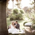 Video Matrimonio Roma | Studio 25 - Trevignano Romano