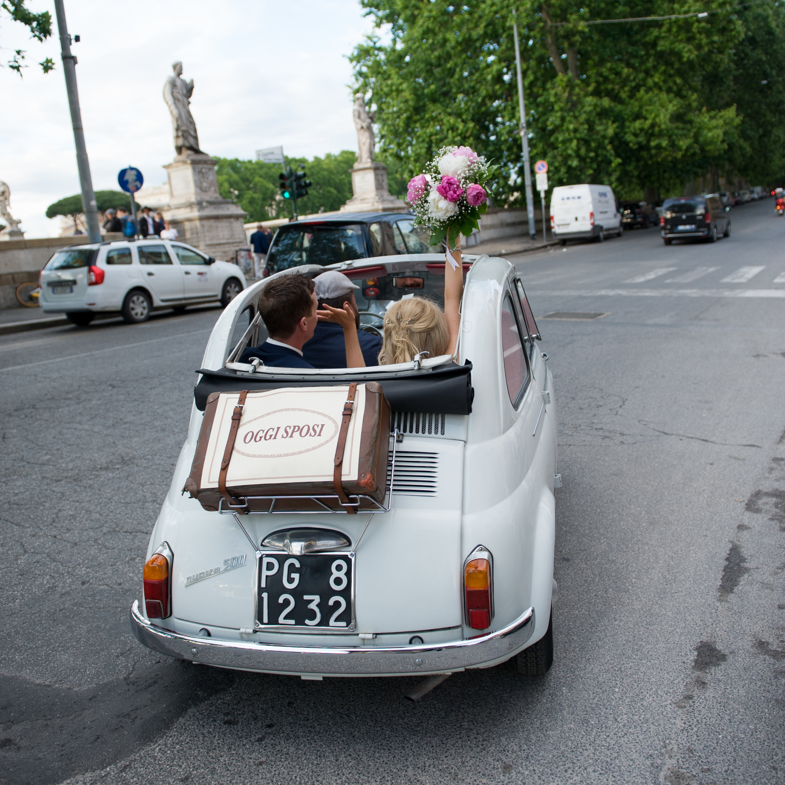 elopment wedding, luxurywedding, wedding in rome, studio25Roma, wedding,