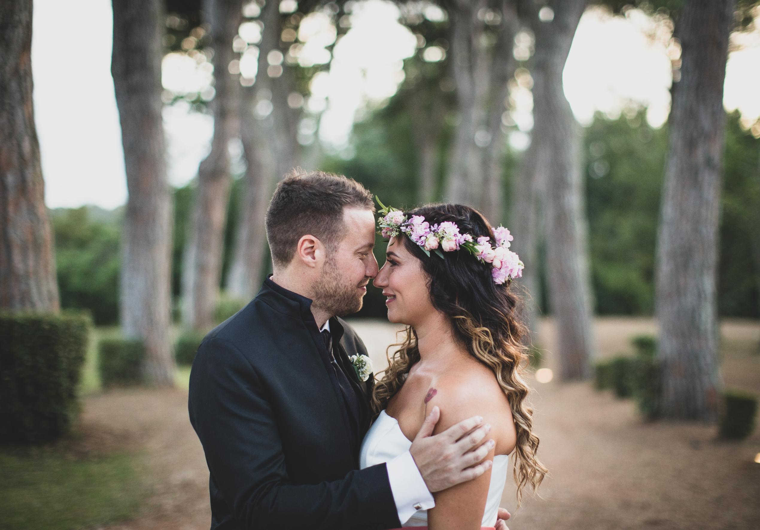 wedding, rome, luxuriwedding, borgolegrazie, maziana, bracciano