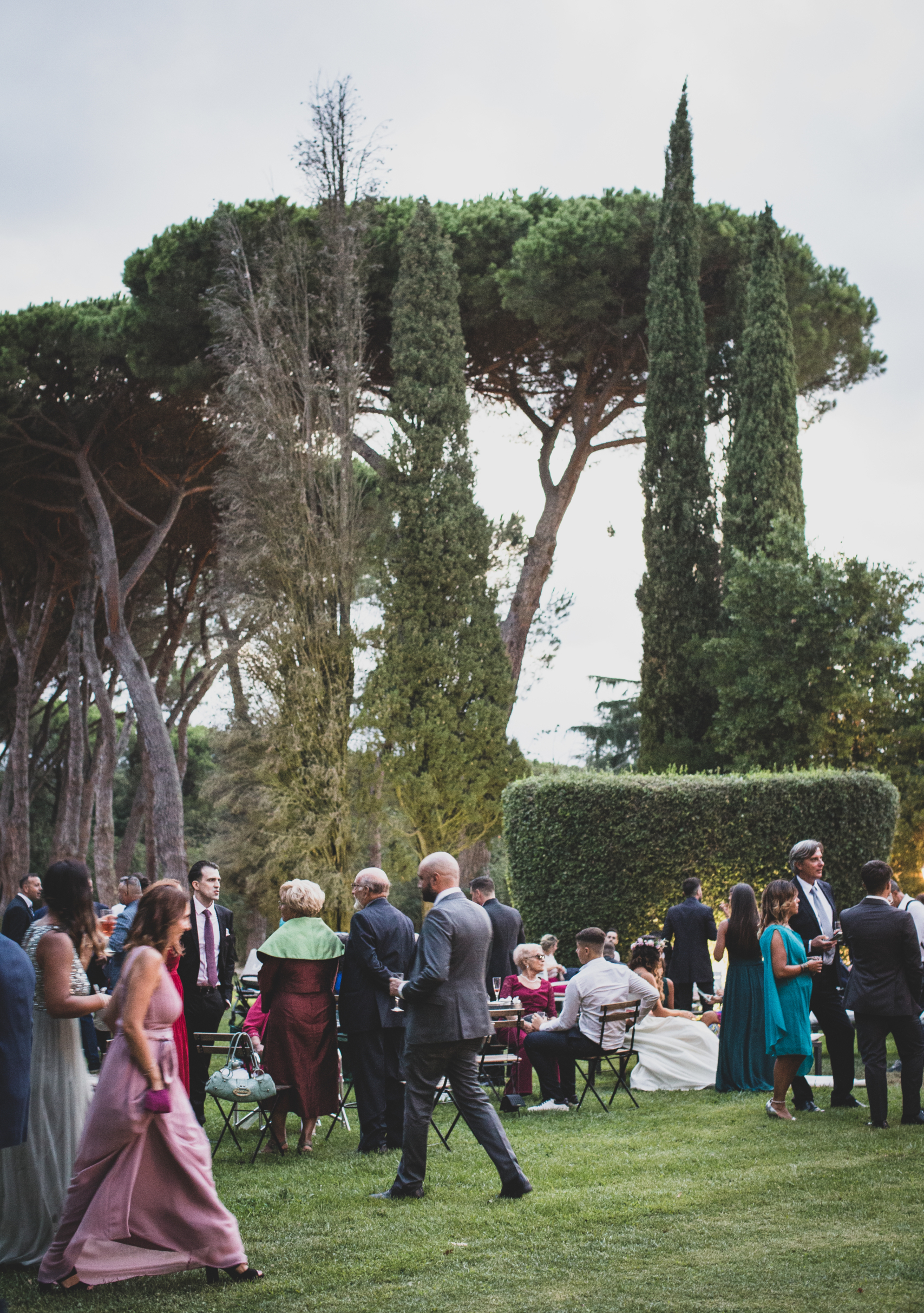 wedding, rome, luxuriwedding, borgolegrazie, maziana, bracciano