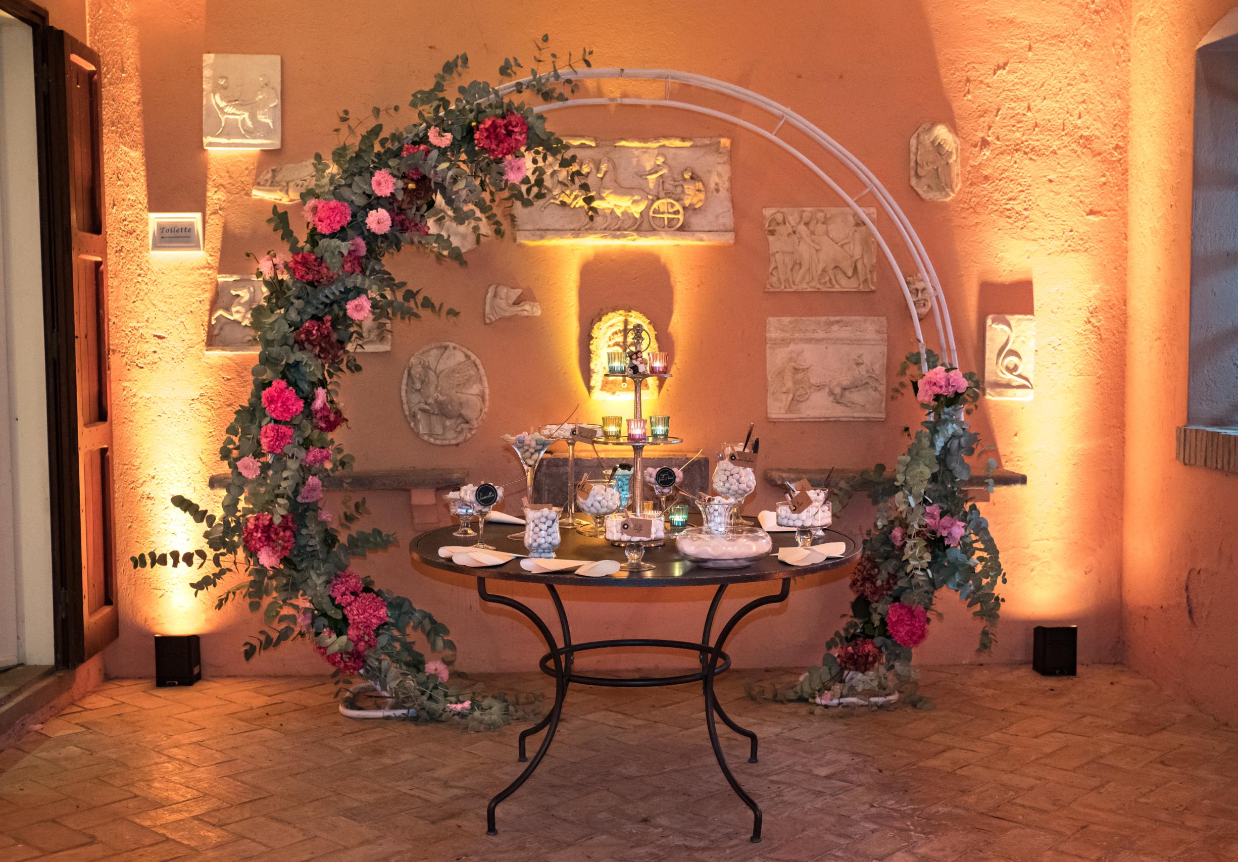 wedding, rome, luxuriwedding, borgolegrazie, maziana, bracciano, love, Friends