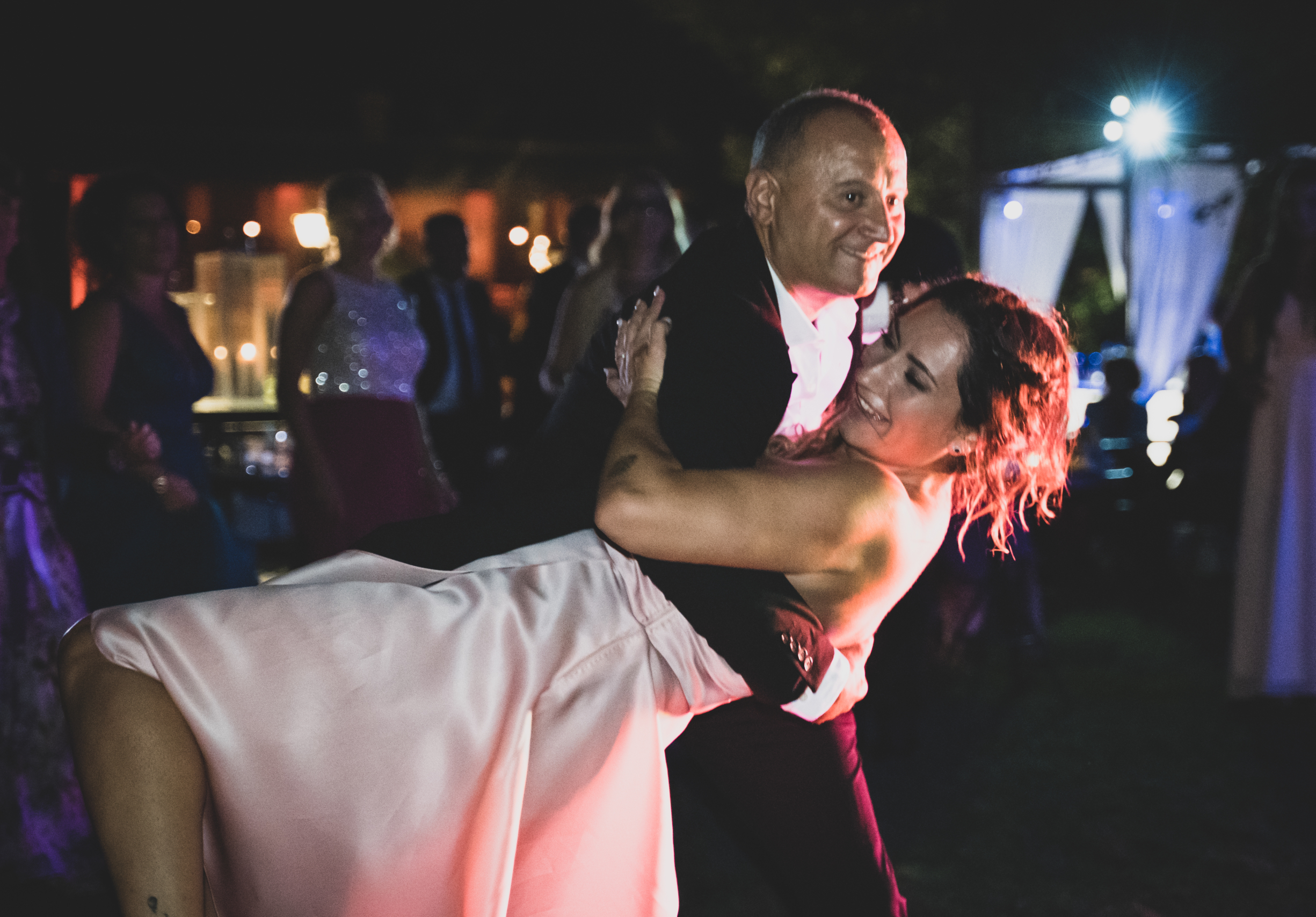 wedding, rome, luxuriwedding, borgolegrazie, maziana, bracciano, love, Friends, Cake, weddingcake, dance