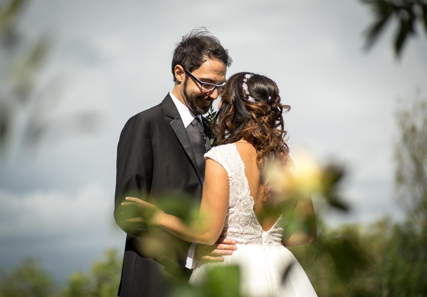 wedding, Rome, luxuriwedding, Casale Antica Cassia, Bracciano, love, Friends, Cake, weddingcake