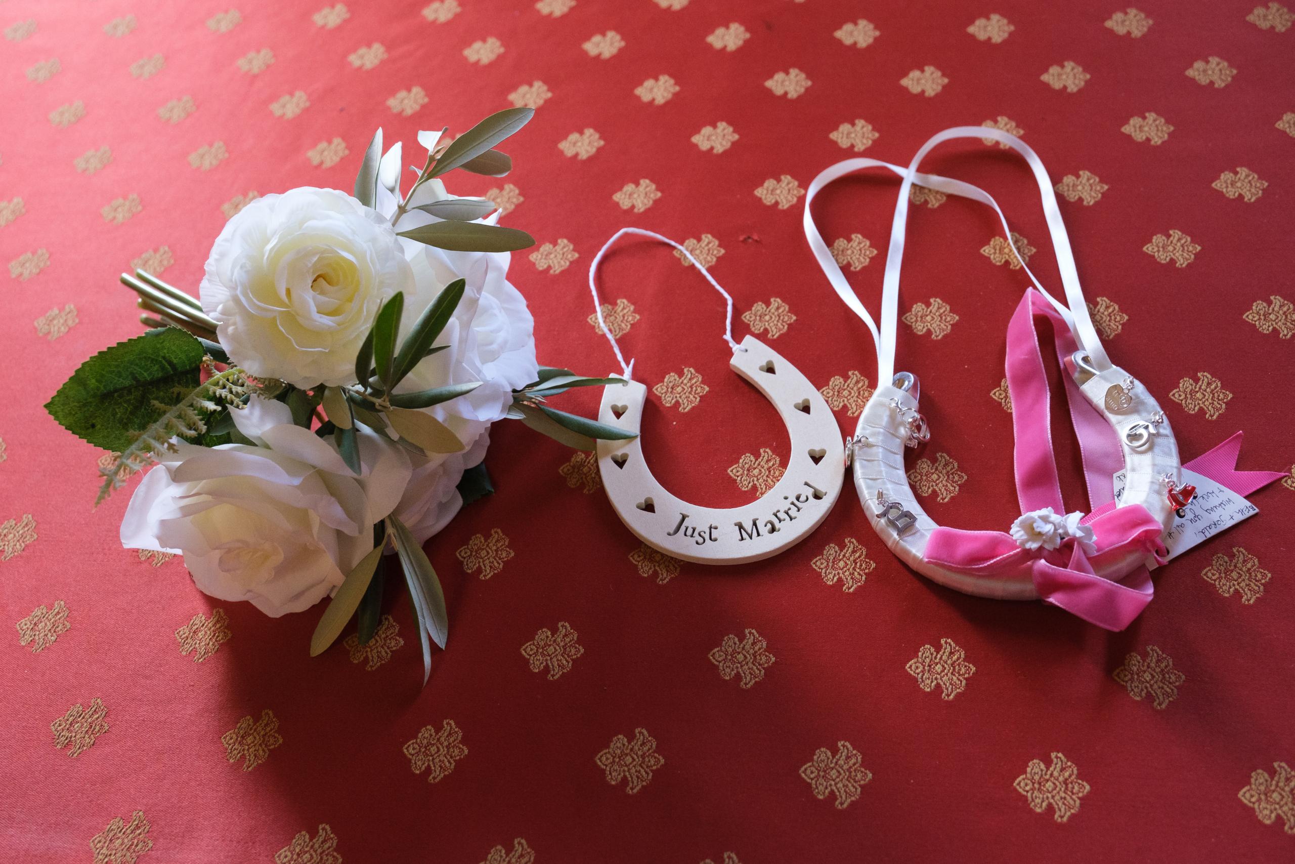 wedding, Rome, luxuriwedding, Elopewedding, Elopement, Tivoli, Bracciano, love, Friends, Cake, weddingcake